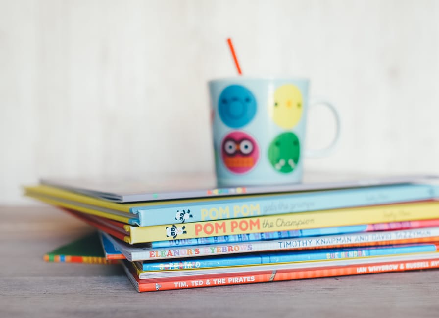 Why Reading Proficiently by the 3rd Grade is so Important