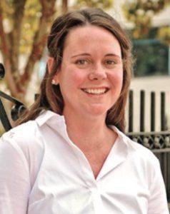 Anne Darby, RVA Food Collaborative
