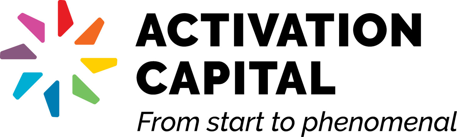 Activation Capital 2017 Metrics Report