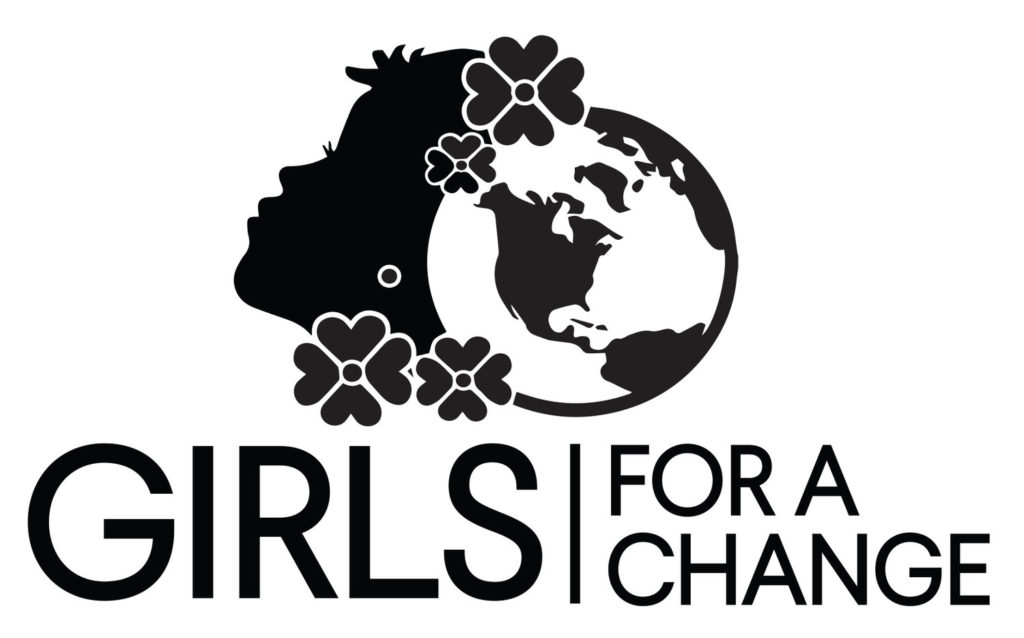 Collaboration at Work: Girls For A Change