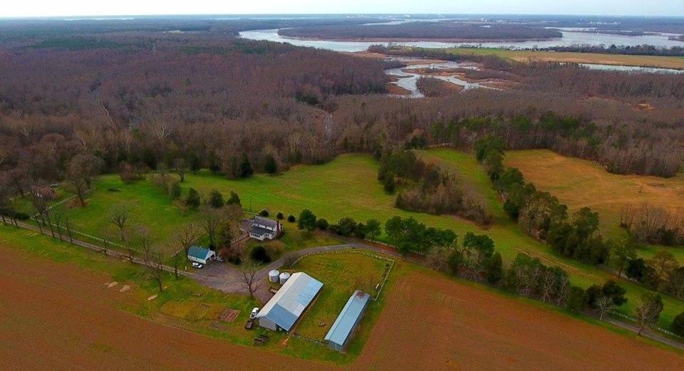 Capital Region Land Conservancy